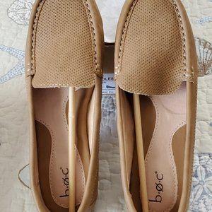 **3DAY SALE**BOC Carolee Flats - Size 8